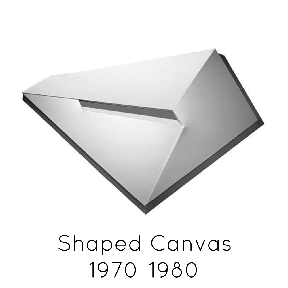 Katinka Image Gallery-Shaped-Canvas.png
