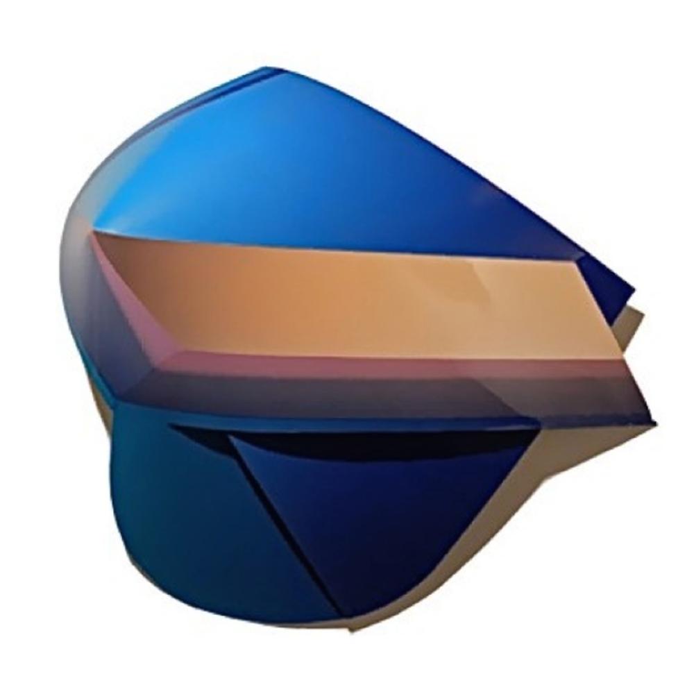 katinka-cutouts3.bluepolaroid.png