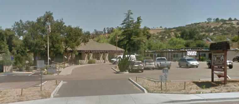 Photo courtesy of Google Maps.