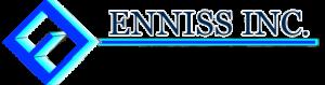 Enniss Logo-300x79.png