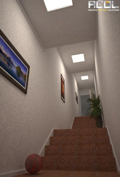 Stairway Sk44.jpg