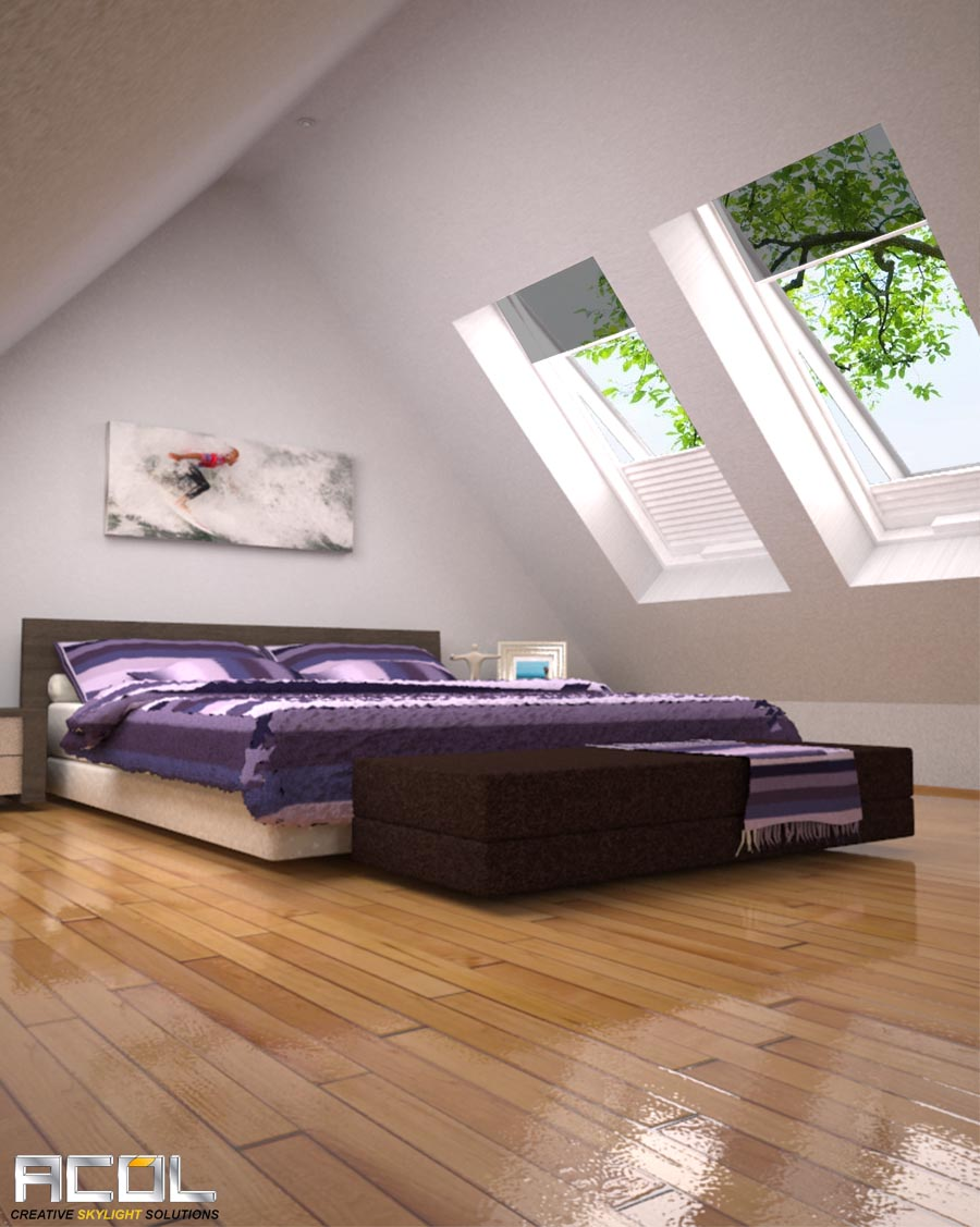 Roof Windows loft bedroom.jpg