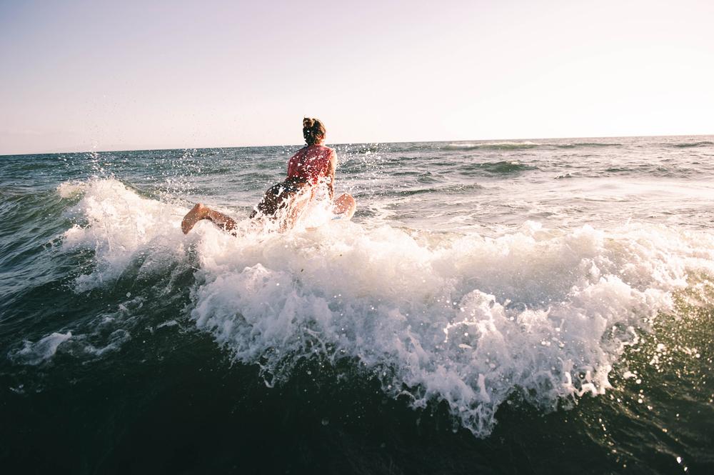 beach2013_16.jpg