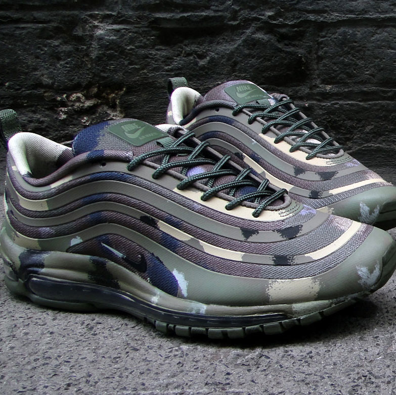 Womens Cheap Air Max 97 Cheap Air Max 97 Pure Platinum