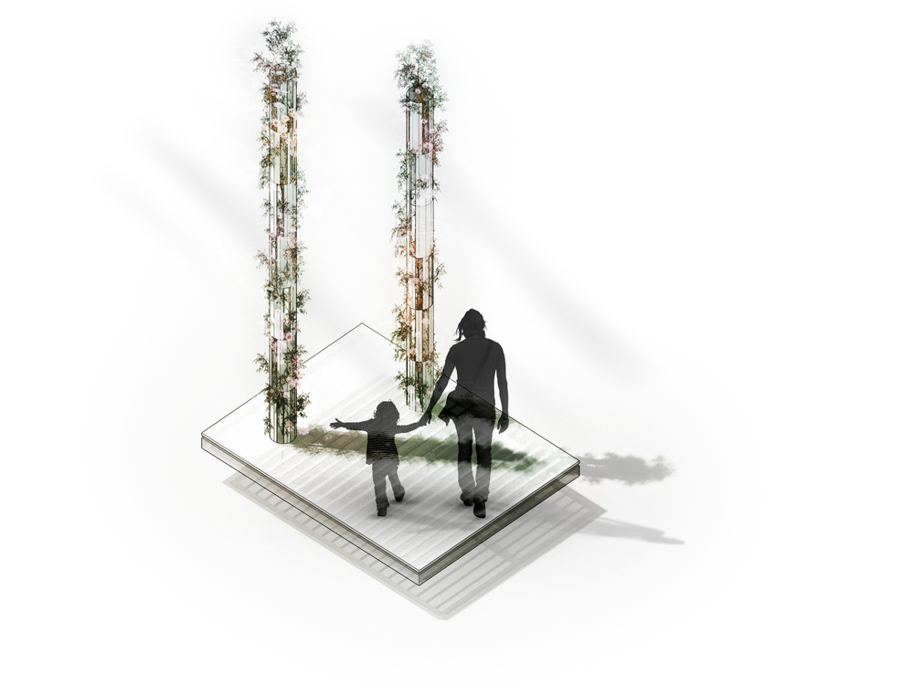 07_planter.jpg