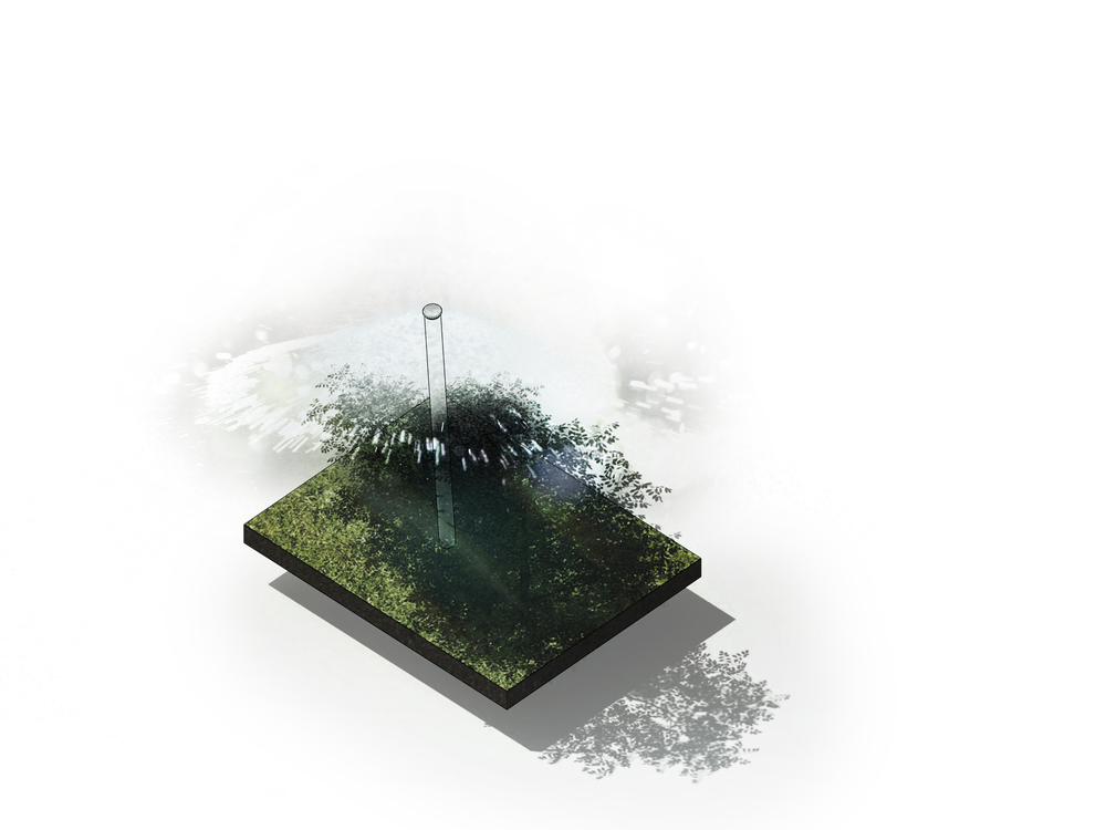 06_sprinkler.jpg