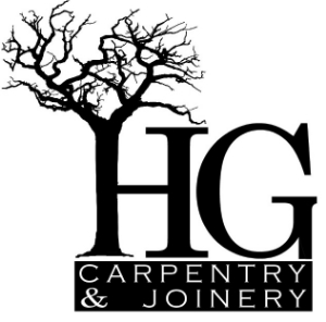 H. G. Carpentry & Joinery