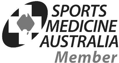 SMA-Member-Logo.jpg