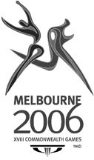 melb-2006-commonwealth_games_podiatrist.jpg