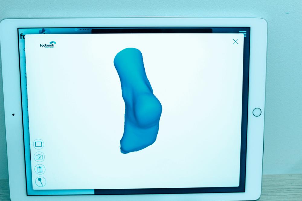 BSP-3D-footscanner3.png