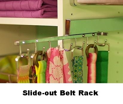 fe-beltRack-lg.jpg