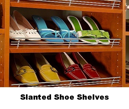 fe-shoe-lg.jpg