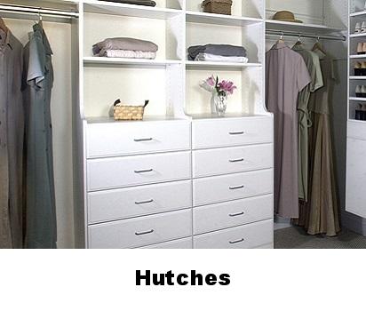 fe-hutches-lg.jpg