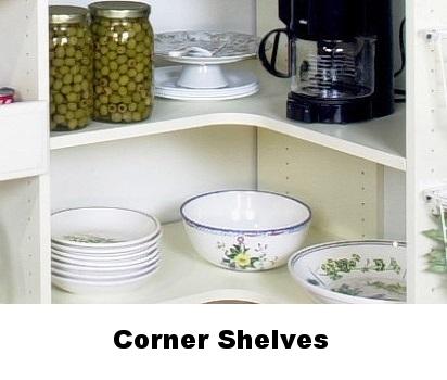 fe-cornerShelves-lg.jpg