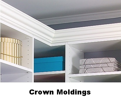 fe-crownMolding-lg.jpg