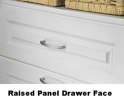 fe-drawers-lg.jpg