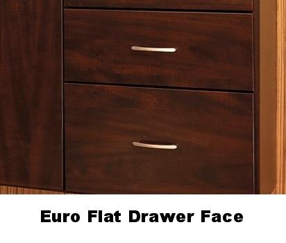 fe-flatPanel-lg.jpg