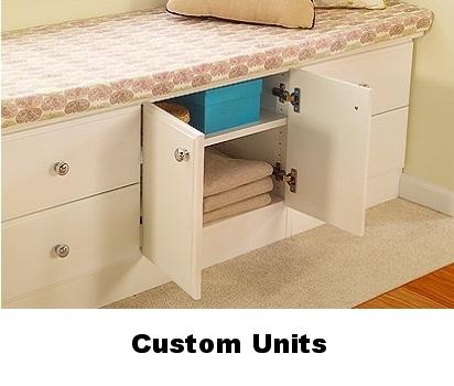 fe-customUnits-lg.jpg