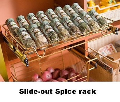 fe-spiceRack-lg.jpg
