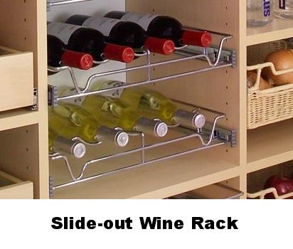 fe-wineRack-lg.jpg