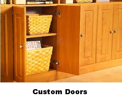 fe-customDoors-lg.jpg