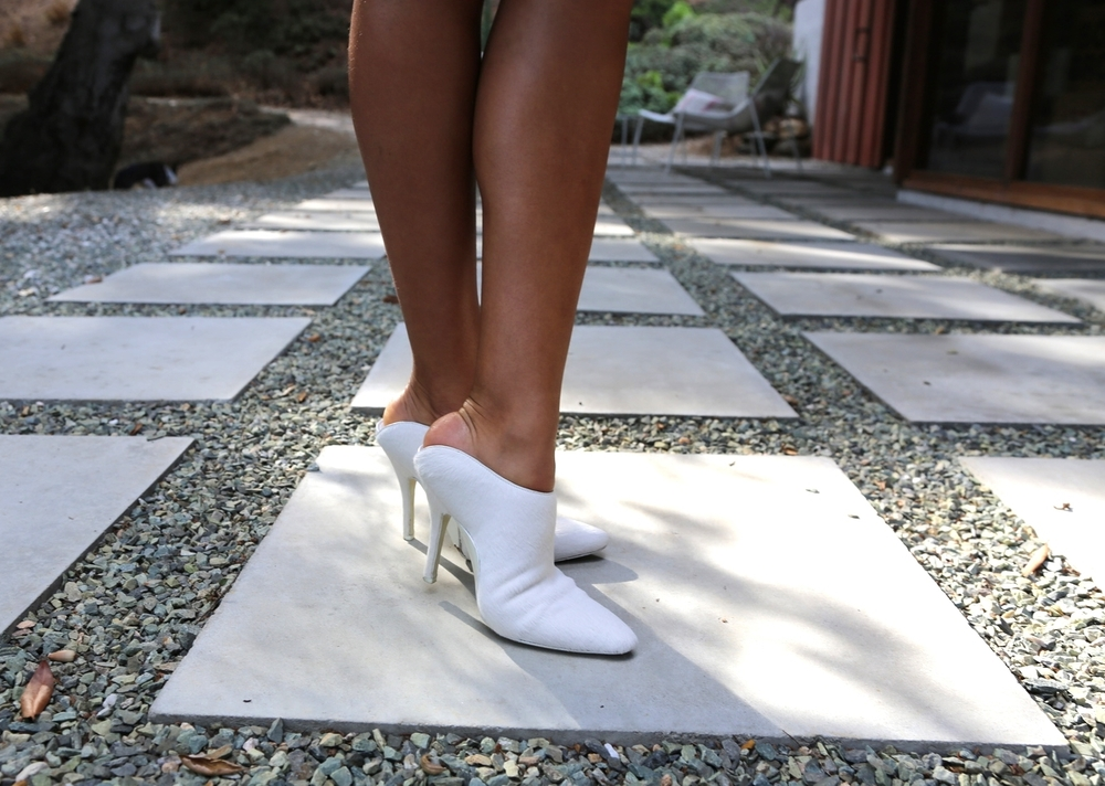 alexander-wang-white-mule-los-angeles.jpg