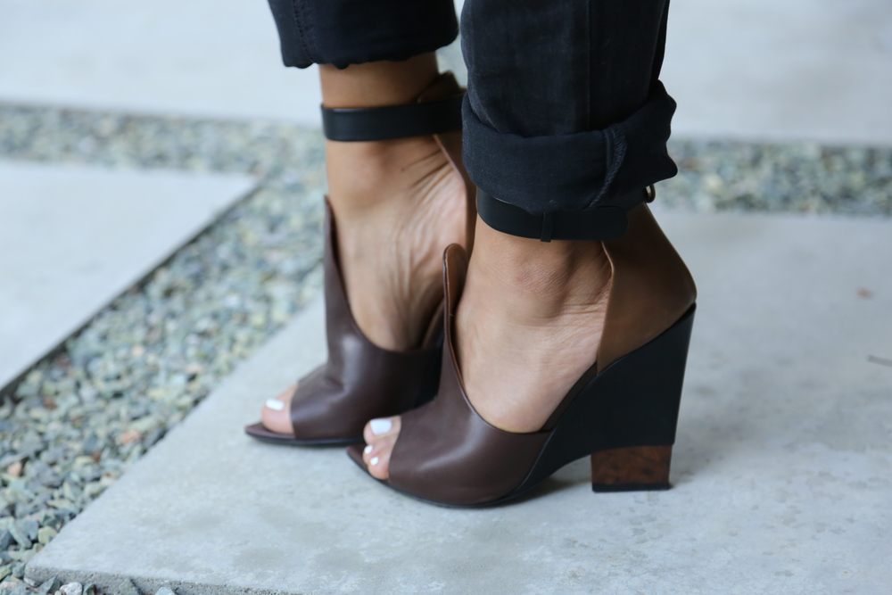 givenchy-wedges-brown-black-los-angeles.jpg