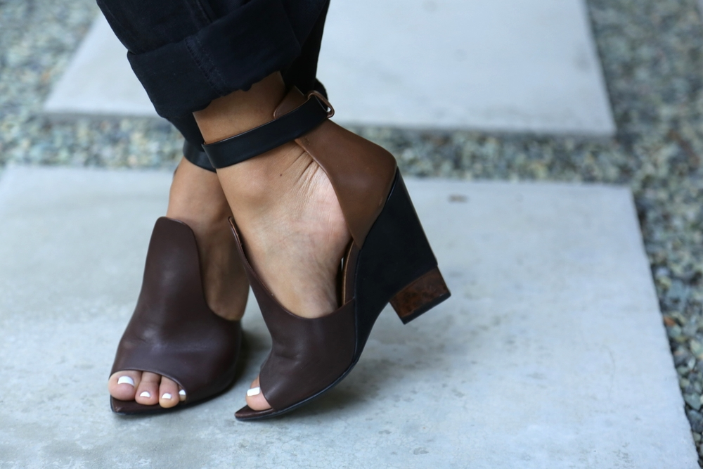 givenchy-strap-wedges-heels-los-angeles.jpg