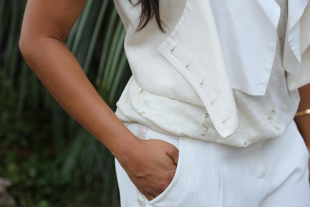 phillip-lim-tuxedo-shorts-beige-los-angeles.jpg