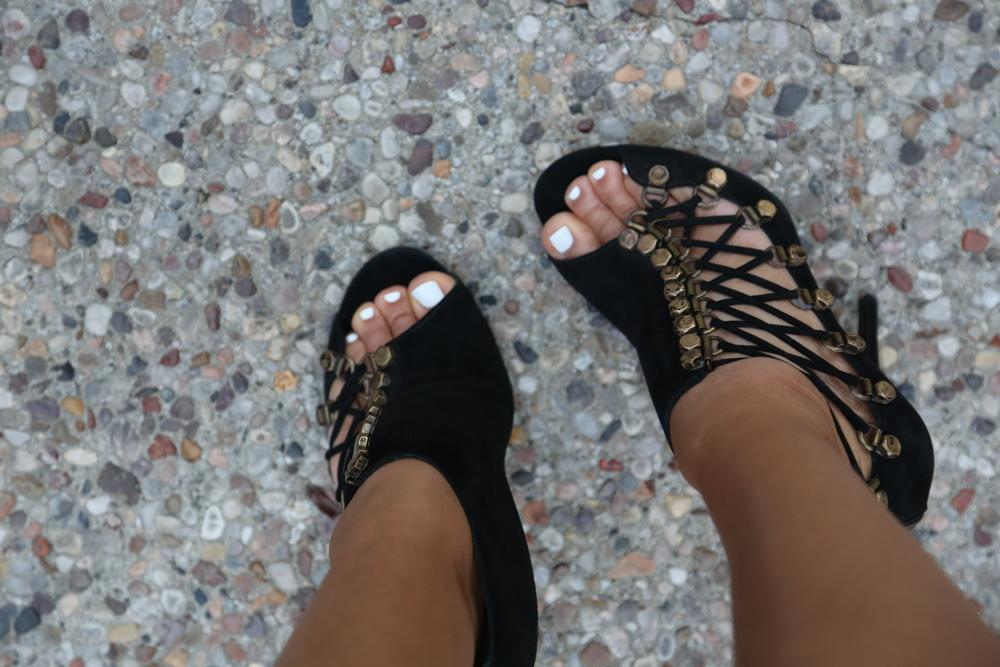 balmain-heels-los-angeles.jpg