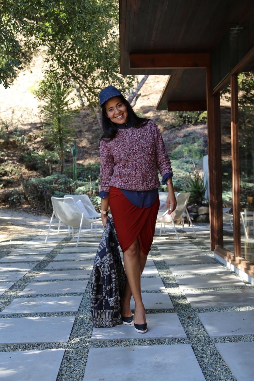isabel-marant-sweater-alexander-wang.jpg