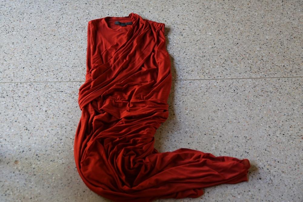 alexander-wang-red-draped-dress-los-angeles.jpg