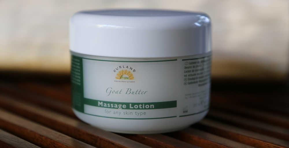 kurland-goat-butter-lotion-body-skin-care-los-angeles.jpg
