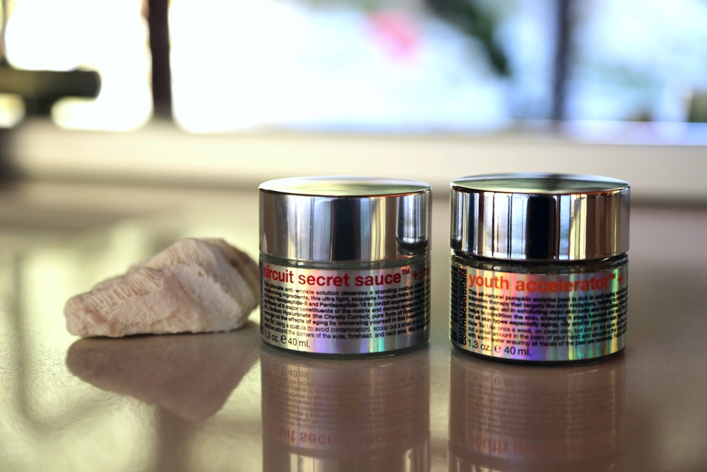 sircuit-skin-moiturizer-mask-secret-sauce-youth-beauty-los-angeles.jpg