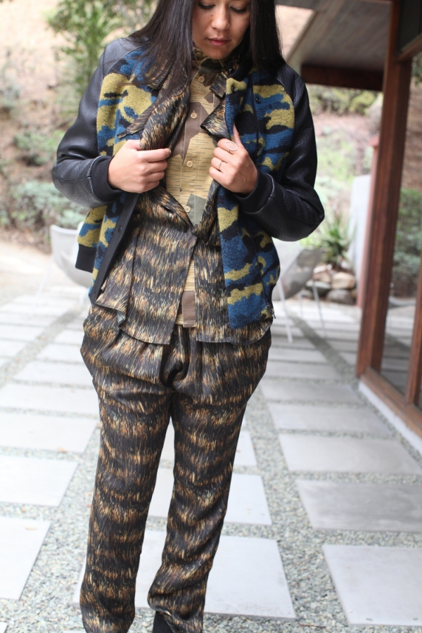 isabel-marant-suit-grypon-camo-jacket-los-angeles.jpg