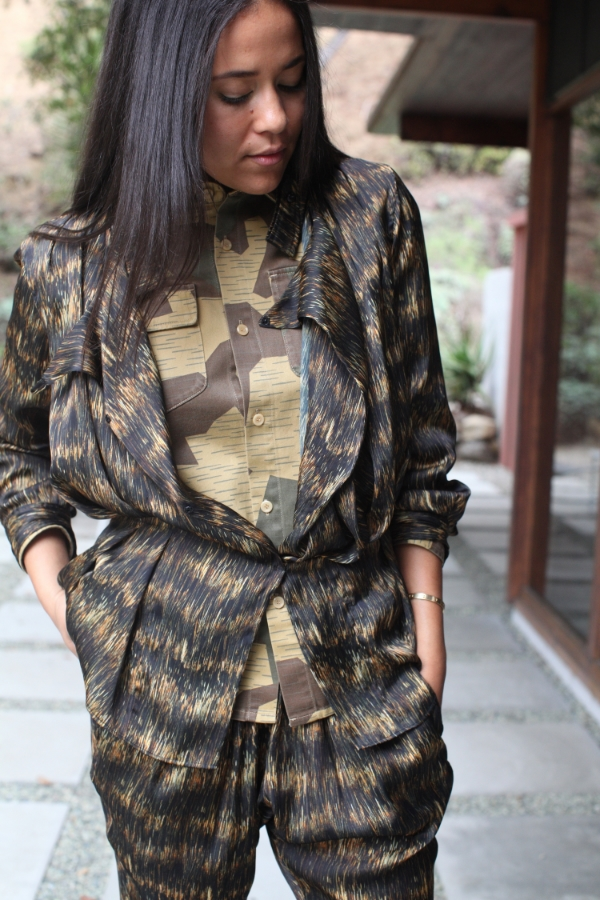 acne-camo-button-up-isabel-marant-los-angeles.jpg