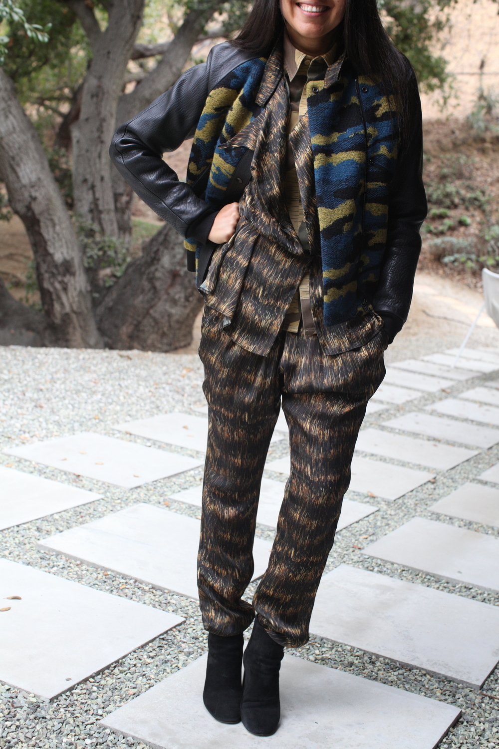 isabel-marant-suit-gryphon-camo-jacket-los-angeles.JPG