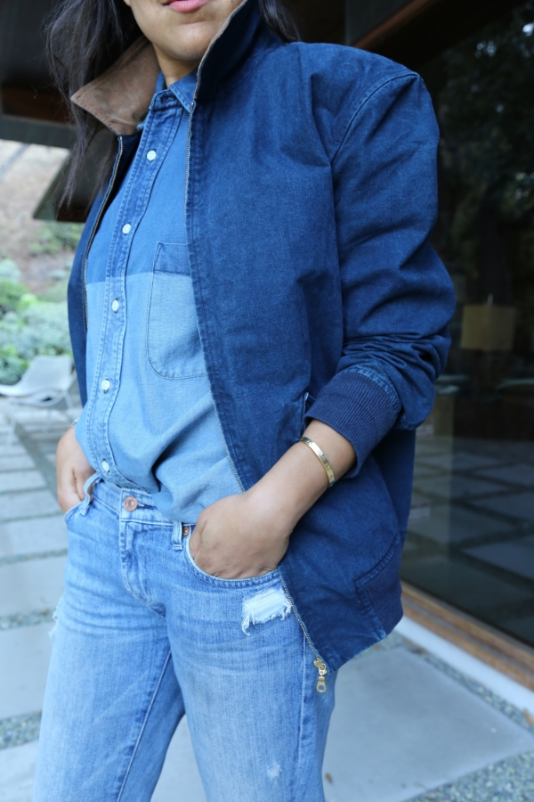 denim-chambray-acne-7-jeans-los-angeles.jpg