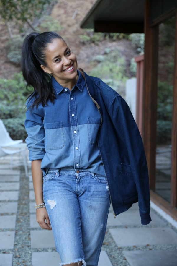 denim-chambray-jeans-acne-7-los-angeles.jpg