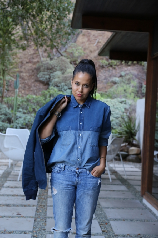 denim-jeans-chambray-acne-7-los-angeles.jpg