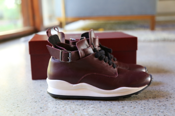 opening-ceremony-sneaker-oxblood-los-angeles.jpg