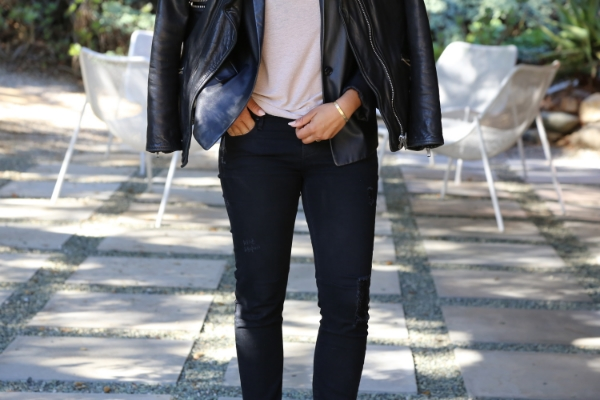 rta-denim-alexander-wang-blazer-leather-isabel-marant-los-angeles.jpg