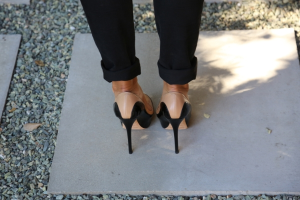 jimmy-choo-heels-colorblock-los-angeles.jpg