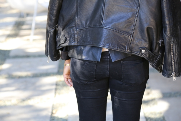 isabel-marant-moto-leather-jacket-los-angeles.jpg