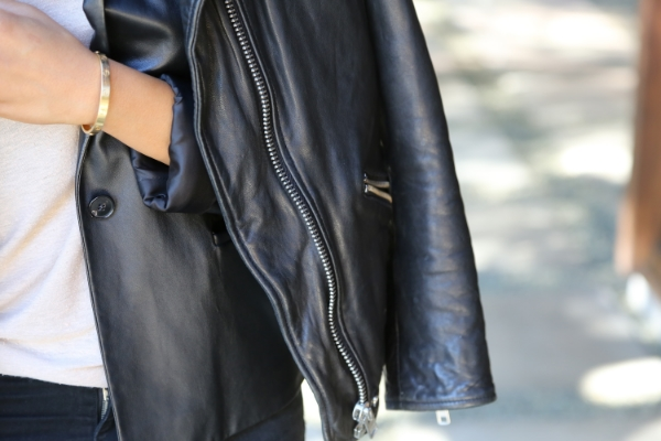 rta-jeans-denim-alexander-wang-leather-blazer-los-angeles.jpg