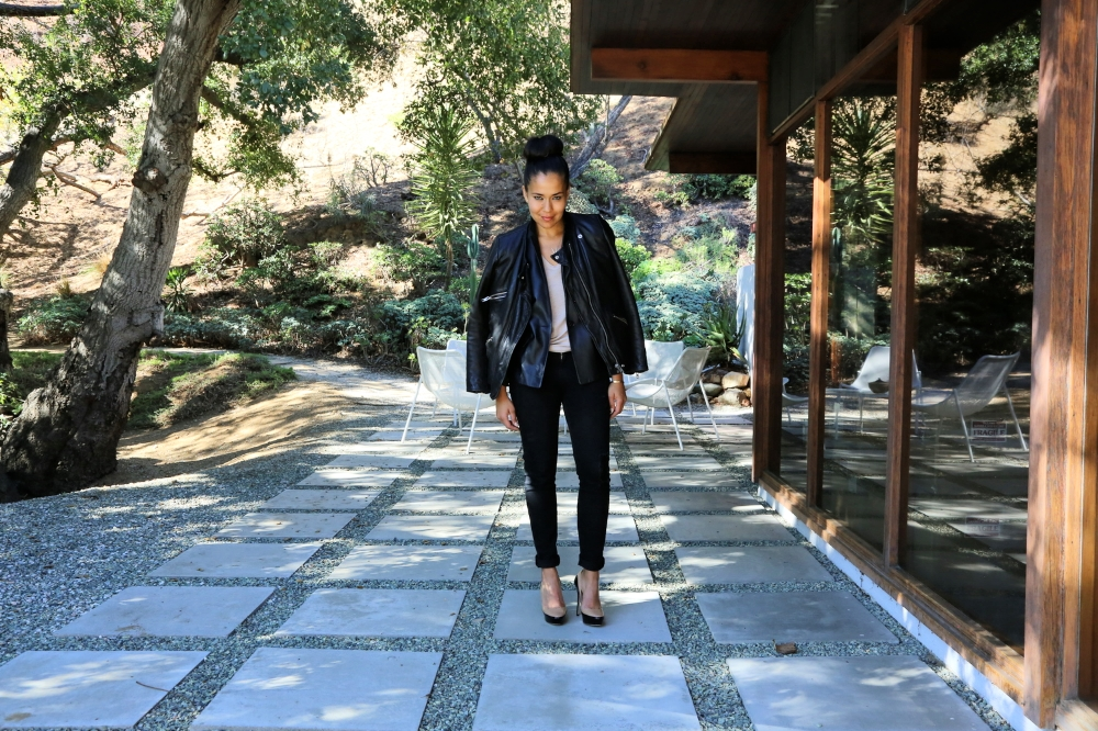 alexander-wang-leather-blazer-isabel-marant-moto-los-angles.jpg