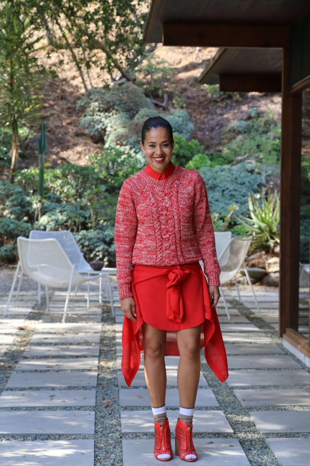 alexander-wang-shirtdress-isabel-marant-red-sweater-los-angeles.jpg