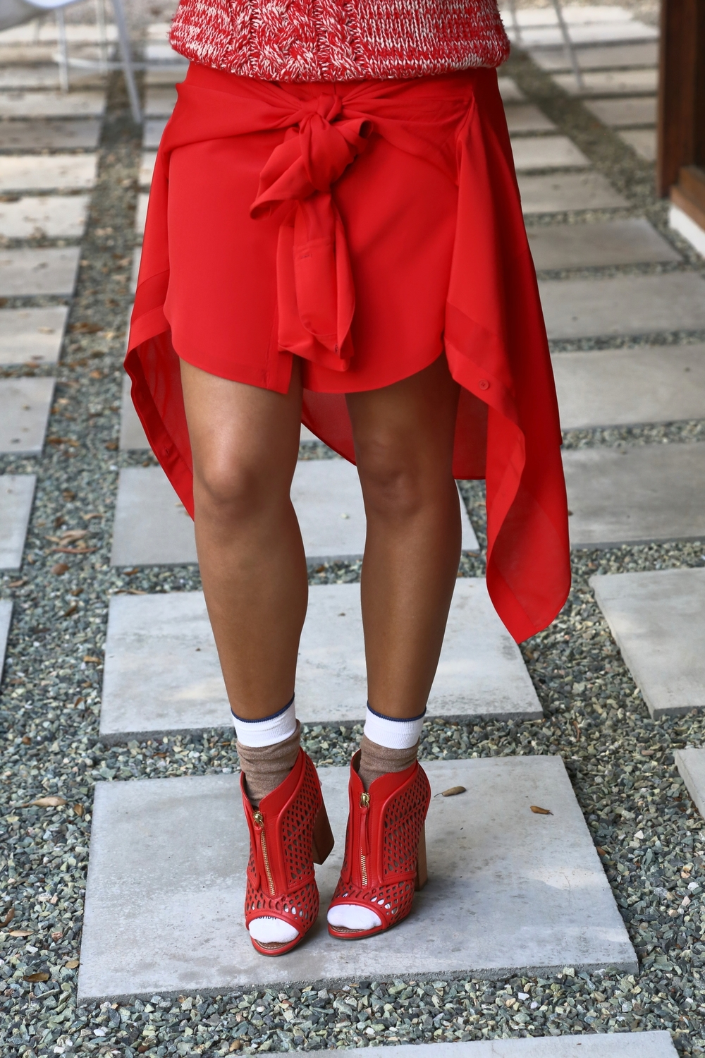 proenza-heels-alexander-wang-shirtdress-los-angeles.jpg