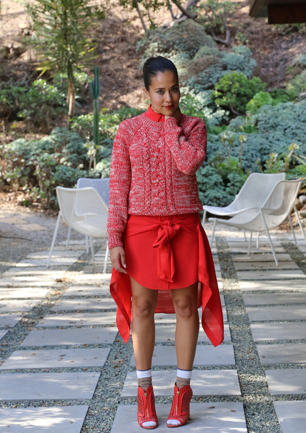 isabel-marant-sweater-alexander-wang-dress-proenza-heels-los-angeles.jpg