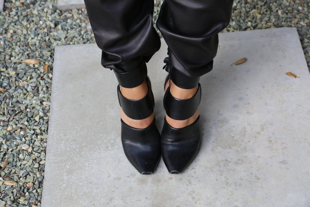alexander-wang-heels-black-leather-los-angeles.jpg